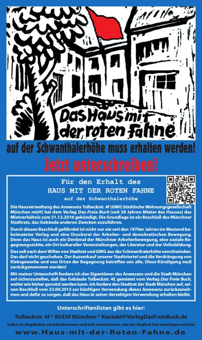 http://muenchen.klassenkampf-statt-weltkrieg.de/Plakat_Unterschriftenkampagne.png